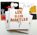 lek_e_ml