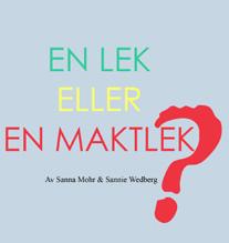 en_lek_L